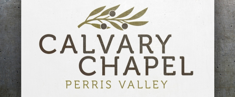 CC Perris Valley Logo